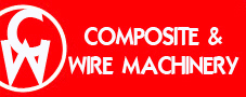 Composte Wire & Machinery
